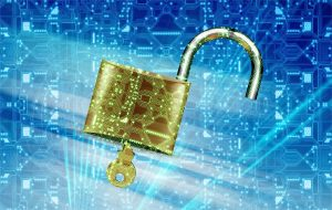 Cyber Security - Unlocked and Unprotected