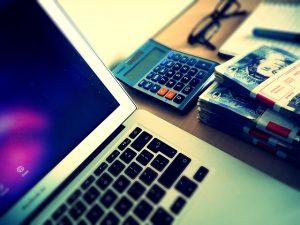 How Websites Make Money