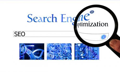 search-engine-optimization-715759_640.jpg
