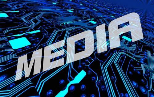 Information Based Website: News Site