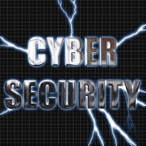Do's And Don'ts Of Cyber Security