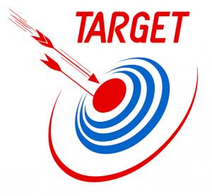 Conversion Goal - Set your target